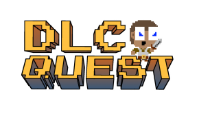 dlc_quest_logo