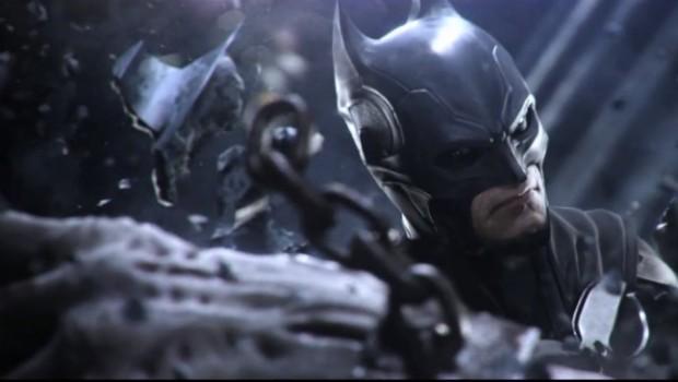 injustice-batman