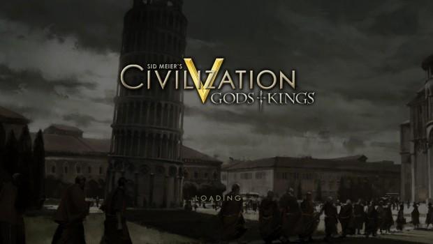 CivilizationV_DX11-2012-07-02-15-43-38-581