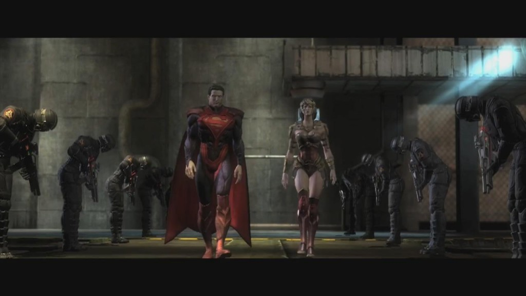 injustice_storymode