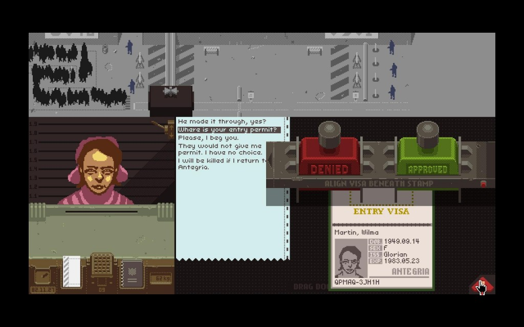 Papers-Please-woman