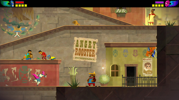 gaming-guacamelee-screenshot-9