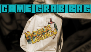 Grab bag website rogue