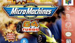 n64_micromachines