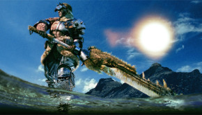 245201-hd monster hunter 3 ultimate amazon deal