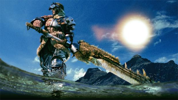 245201-hd monster hunter 3 ultimate amazon deal