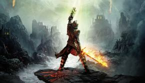 Dragon-Age-Inquisition-20