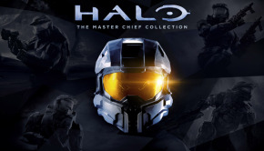 halo_the_master_chief_collection1111111111111111111111111