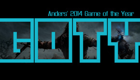 GOTY-2014-Anders