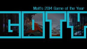 GOTY-2014-Matt