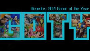 GOTY-2014-Ricardo