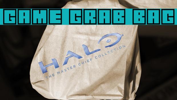 HaloGrabBagMCC