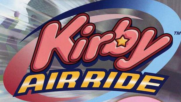 Kirby-Air-Ride