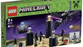 LEGO-Minecraft-The-Ender-Dragon-21117-Set-Box-e1409842153186