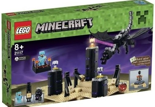 LEGO-Minecraft-The-Ender-Dragon-21117-Set-Box-e1409842153186
