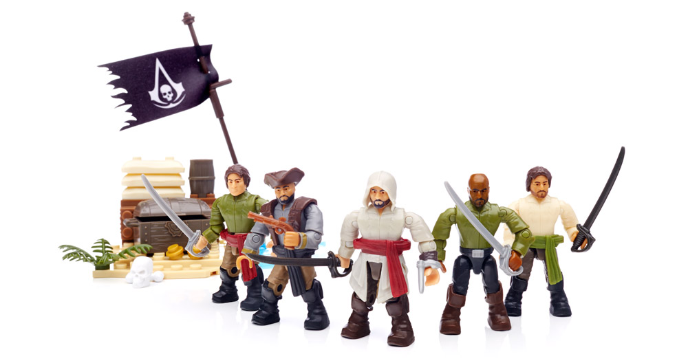 megabloks-pirate-crew-pack-94305-8769