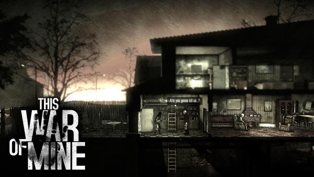 this_war_of_mine_bild4