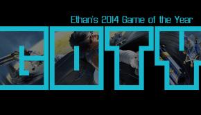 GOTY-2014-Ethan