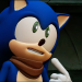 Sonic Boom Ep 1: Rolling Around at 15 FPS