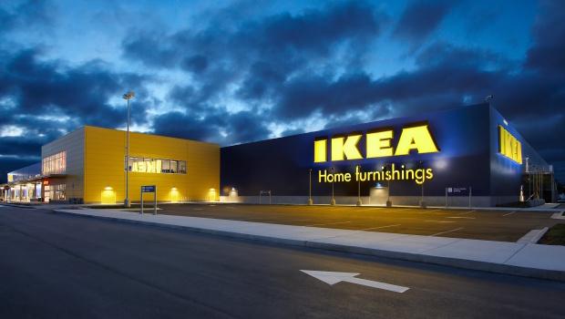 Ikea 1432