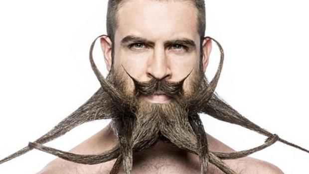 mr-incredibeard-beard-styles-27