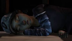 the-walking-dead-sleeping-clementine