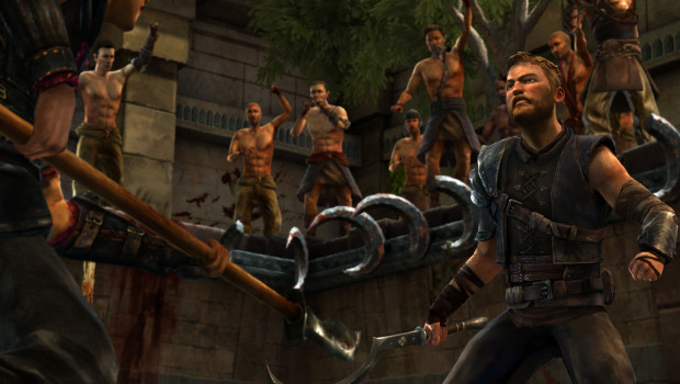 telltale-game-of-thrones-episode-5-pitfight-screenshot