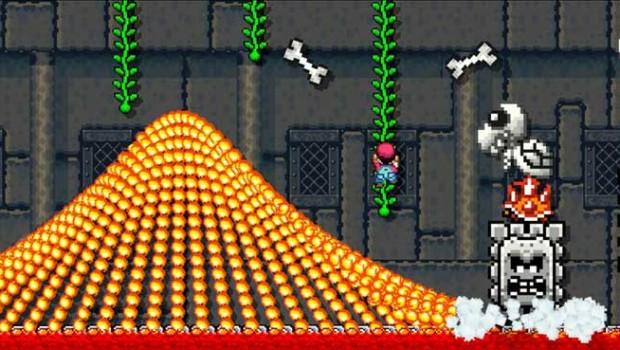 Super-Mario-Maker-13