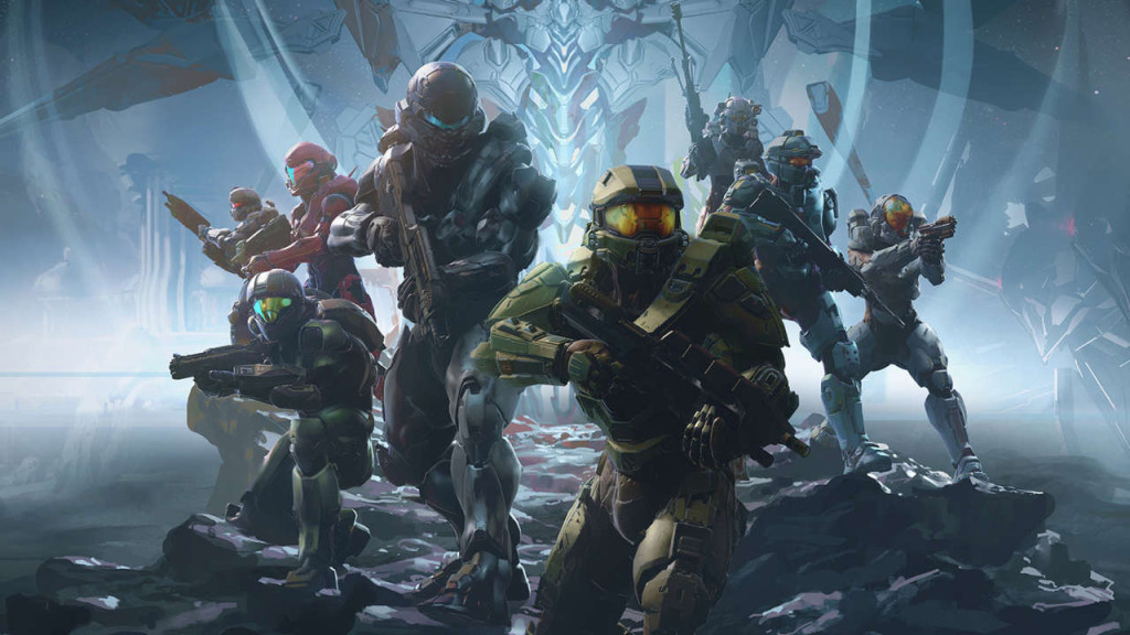 2941362-halo5preview_upt2015_20150922