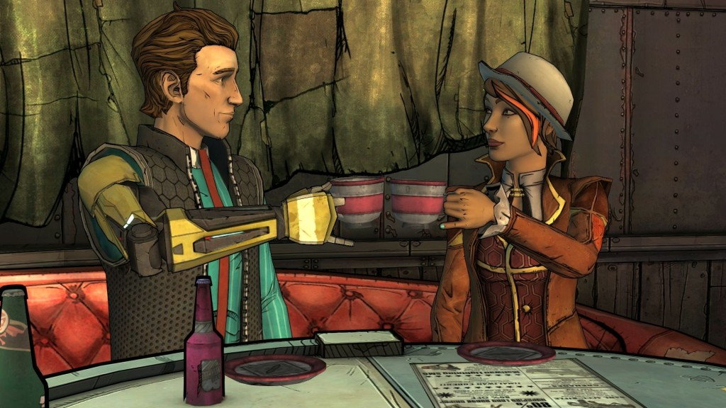 Tales_from_the_Borderlands_Test_07-pc-games
