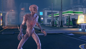 XCOM2Interview-image001