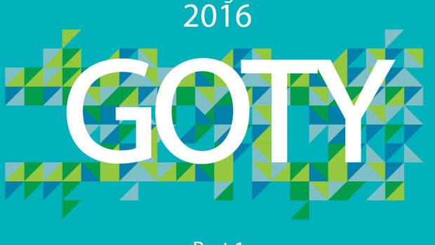 goty2015p1