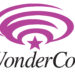 WonderCon 2013: Genese Davis Interview