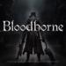 Bloodborne Blunders: Episode 1