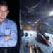 Interview: Eric Kieron Davis of Cloud Imperium Games on Star Citizen and Squadron 42