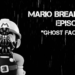 Mario Breakers: Episode 4