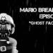 Mario Breakers: Episode 4
