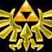 Episode 5---Zelda Special