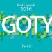 GOTY 2016 Podcast Deliberations Part 3