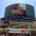 Top five highlights of E3 2012! Updated: 06/05/12