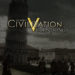 Civ V: Gods and Kings: Just one more Turn!