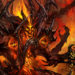 How I made real American money in Diablo 3