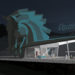 Kentucky Route Zero: Mysteries Abound