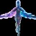 Broken Pixel---Skyward Sword: Stop Helping Me!