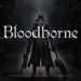Bloodborne Blunders: Episode 1