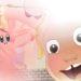 Episode 147: Kirby Panties